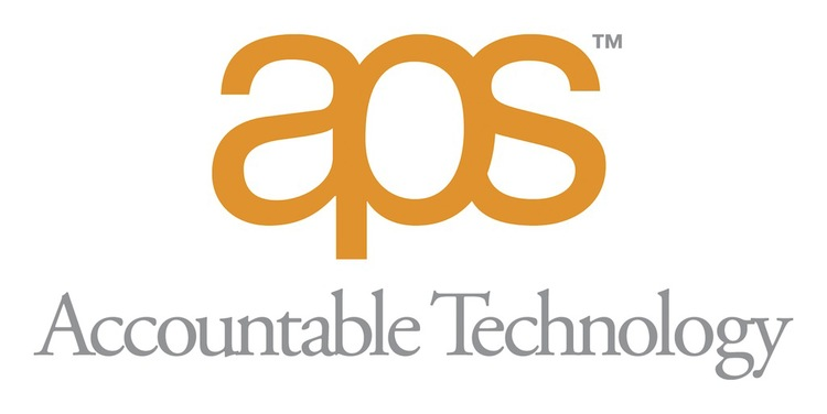 APS - Accountable Technology