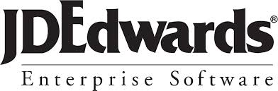 JD Edwards - Enterprise software