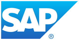 SAP ERP Software
