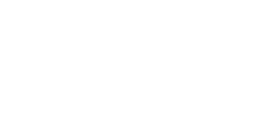 Quote from Bruno Koch - Billentis