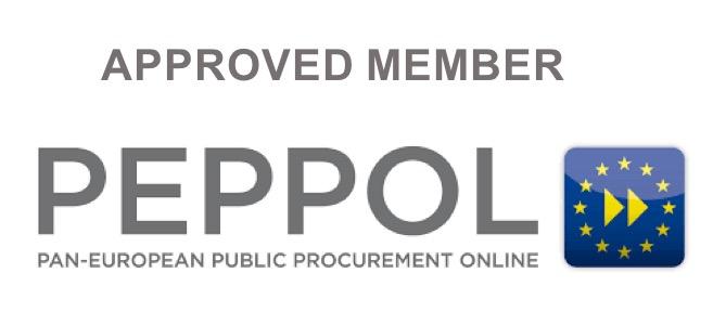 PEPPOL Member