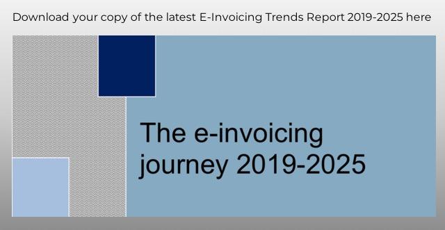 Billentis Report 2019 - 2025